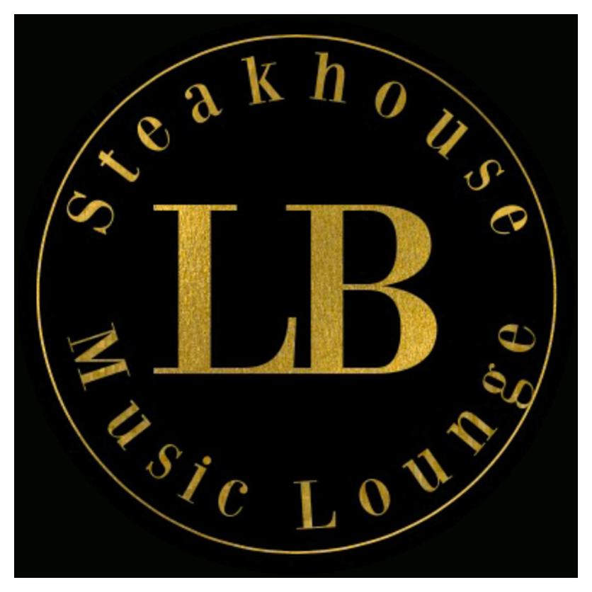 Lord Byron Steak & Seafood House